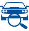 Bronx Car Lease Deals - Logo